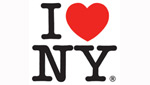 Milton Glaser Works
